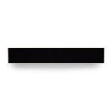 Vägghängd tv bänk med tygluckor. Alternativ till Unnu och clic. Enastående kvalitet till rätt pris. Wall Pine 180
