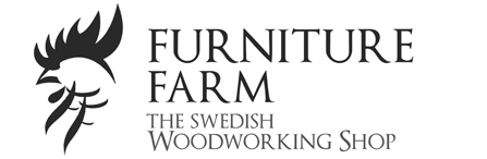 furniture farm